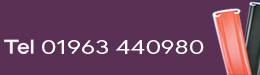 Tel 01883 344111
